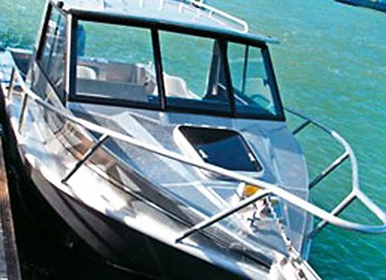 senatorboats-senator-typhoon-760