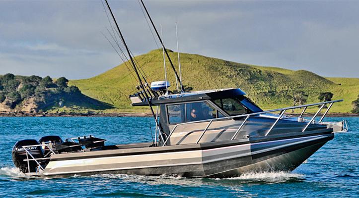 senator-boats-tricked-up-pontoon-senator-rh780-feature