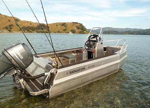 senator-boats-rcc450-grid-2