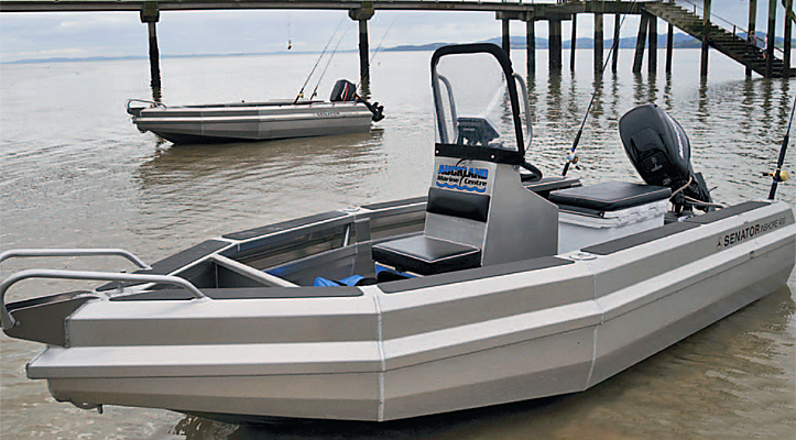 senatorboats-boats-of-interest-inshore-400