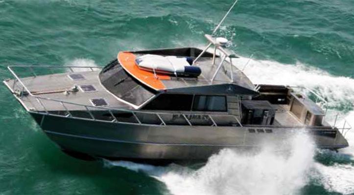 senator-boats-senator-not-gambling-with-blackJack-II